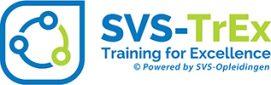 SVS-TrEx